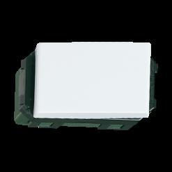Công Tắc Dòng Wide Series WEV5002SW